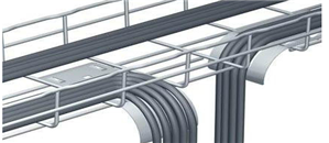 电缆桥架的承载能力如何