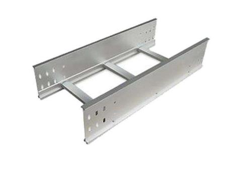 电缆桥架的安装标准