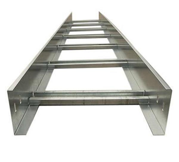 贵州梯式桥架