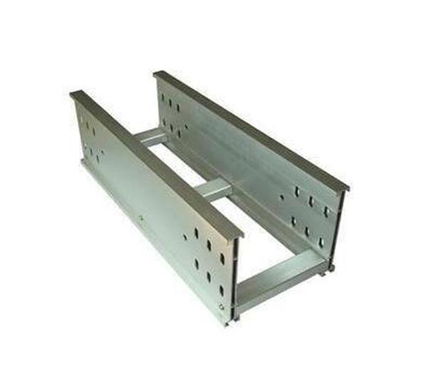 兴义铝合金桥架