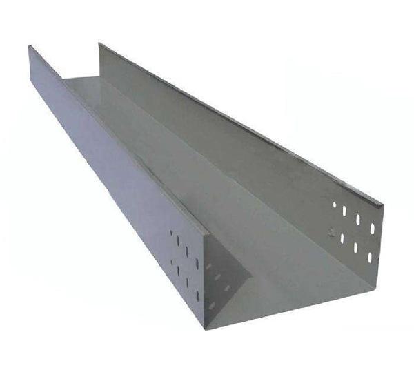 槽式桥架厂家