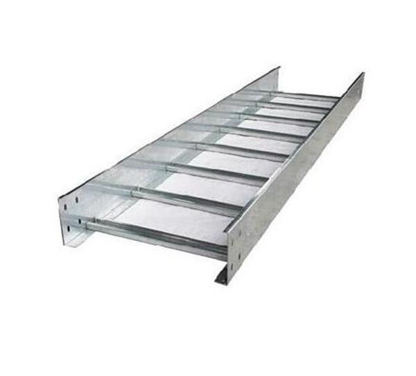 贵阳梯式桥架